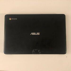 ASUS Chromebook C200M 11 16/2GB PLEASE READ!!! FOR PARTS