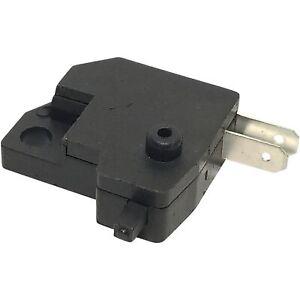 K/&S Front Brake Light Switch