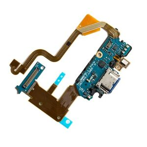 Details about LG G7 ThinQ USB Charging Port Dock Mic Flex Cable Replacement  New