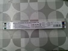 Osram Oti 30120 2771a0 Dim 1 L G2 30w Dimmable Led Driver Free Shipping