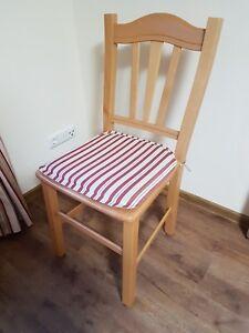 Details massiv Holz Stuhl Details Details zu massiv zu zu Holz massiv Stuhl f6vb7Ygy