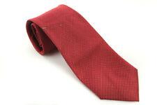 NEW MEN/'S Ryan Seacrest Distinction Imperial Stripe Slim Tie OS $59.5 #97-09851