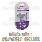 Nintendo Game Boy Advance to Gamecube Link Cable Game Boy Advance Gamecube *NEW*