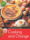 Food: Cooking and Change by Paul McEvoy (Paperback, 2005)