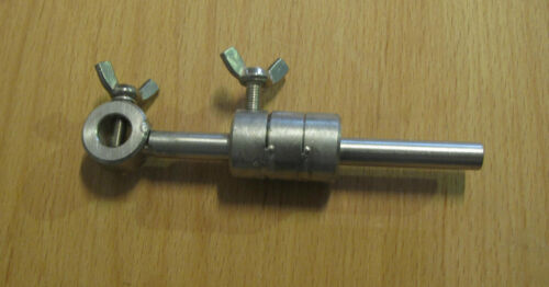 Ausgleichsgewicht für Grillspieße bis max 10mm Durchmesser