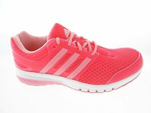 ADIDAS GALAXY ELITE FFW WOMEN'S FITFOAM COMFORT RUNNING SHOES #AF4590