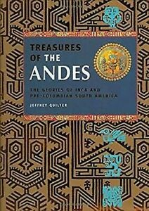 Tesoros-de-Andes-The-Glories-Of-Inca-y-Pre-columbian-Sur-America
