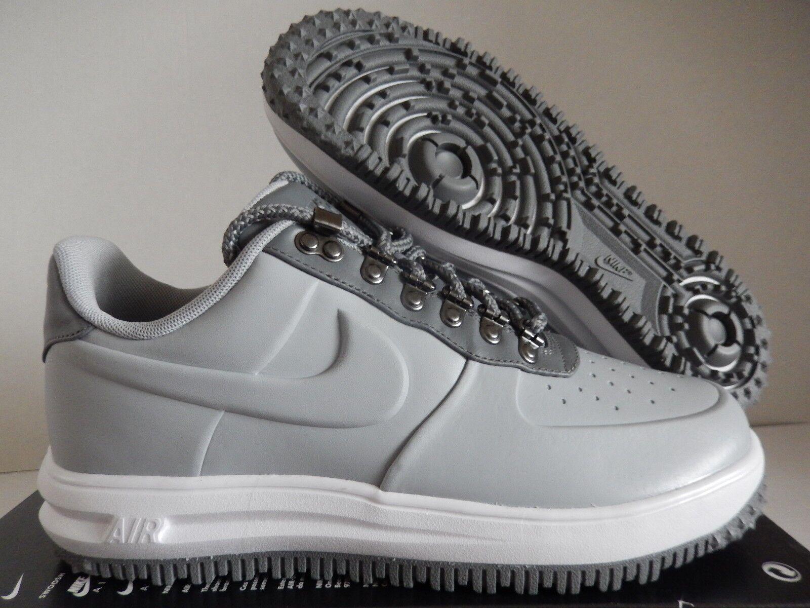 Nike lebron lbj soldato 10 tb promo uomini (dimensioni) oro grigio bianco 856489 701