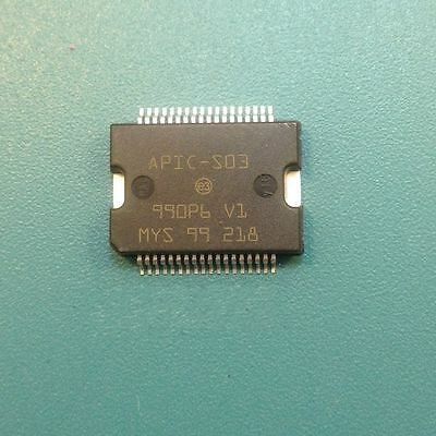 2PCS Manu:microchip Encapsulation:SOP-8 IC Chip HCS301-I//SN New