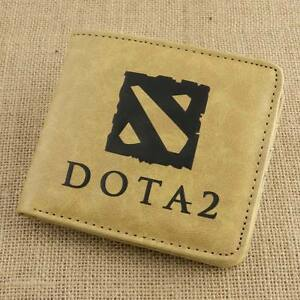 Dota2 Defense Of The Ancients Wallet [uk Seller] Nu8ulhnl-07173739-466355113