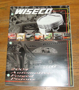 WISECO-Catalog-2004-Edition