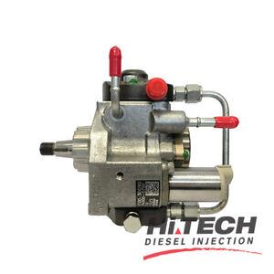 Details about Diesel pump for Toyota 1KD-FTV, 2KD-FTV 294000-0700 -  2210030090