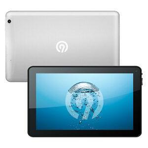 NINETEC-Platinum-10-Zoll-Tablet-PC-Quad-Core-1-3GHz-Android-5-1-Bluetooth-HDMI
