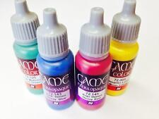 Vallejo BNIB Game Colour Skin Wash Ink VAL72093