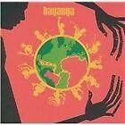 Bayanga - (2003)