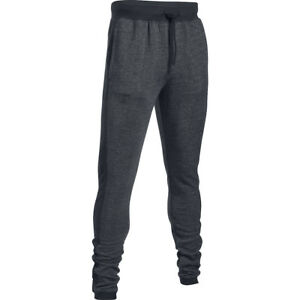 Under-Armour-Herren-UA-Sportstyle-Flegging-Joggers-Hosen-Bottoms-1303704