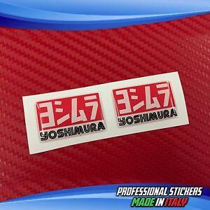 2-Adhesivos-Resina-Etiqueta-Engomada-3D-Yoshimura-6-X-4CM