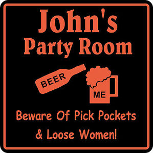 Personalized-Bar-Sign-Custom-Name-Gag-Gift-Party-Room-Funny-New-4