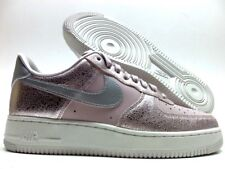 reputable site 015ce ee061 item 7 NIKE AIR FORCE 1  07 PRM PARTICLE ROSE SIZE WOMEN S 10.5 MEN S 9   616725-602  -NIKE AIR FORCE 1  07 PRM PARTICLE ROSE SIZE WOMEN S 10.5 MEN S  9 ...