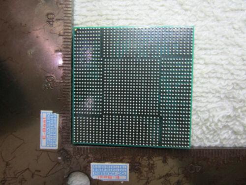 1x New Q682945GME QG829456ME 5LA9H QG82945GMESLA9H QG82945GME SLA9H BGA Chip