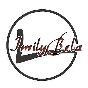 Imily Bela1