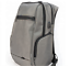 NIJ-IIIa-Protection-Level-44Mag-Light-weight-Bullet-Proof-Back-Pack-W-USB-Port thumbnail 1