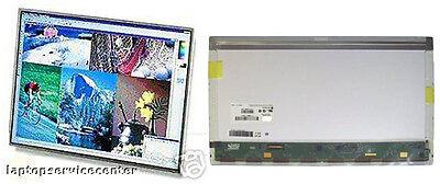 HP 640227-001 Laptop Screen 17.3 LED BOTTOM LEFT WXGA++