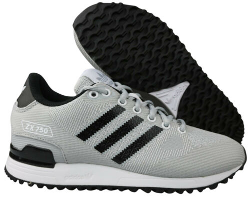 Ovp Sneaker 3 Gr S79198 Wv Adidas Chaussures Zx750 2 750 Zx
