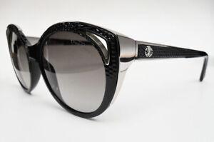Roberto-Cavalli-Sunglasses-RC1039-01B-Brand-New-Authentic-Free-Express-Shipping