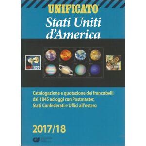 Unifiee-2017-18-Catalogue-Timbres-D-USA-Amerique-MF27079