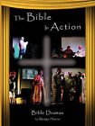 The Bible in Action by Madge Harris (Paperback / softback, 2009)