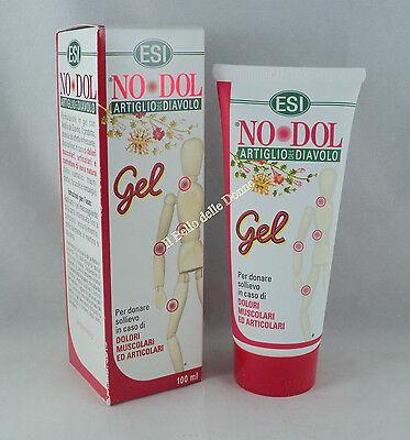 nodol anti inflammatoire