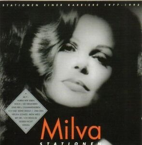 Milva-Stationen-einer-Karriere-1977-1992-CD