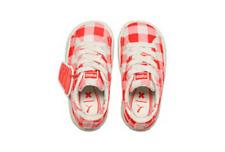 brand new fdc8d c9fda item 5 NIB - PUMA X TC Toddler  GRENADINE  Whisper White Sneakers - 13 -NIB  - PUMA X TC Toddler  GRENADINE  Whisper White Sneakers - 13
