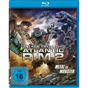 Attack-from-the-Atlantic-Rim-2-Metal-vs-Monster-Blu-ray