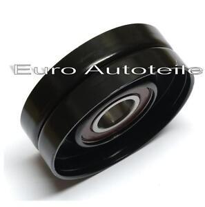 Polea-tensora-para-estriadas-VW-Golf-III-4-fox-Lupo-polo-vento-New-Beetle