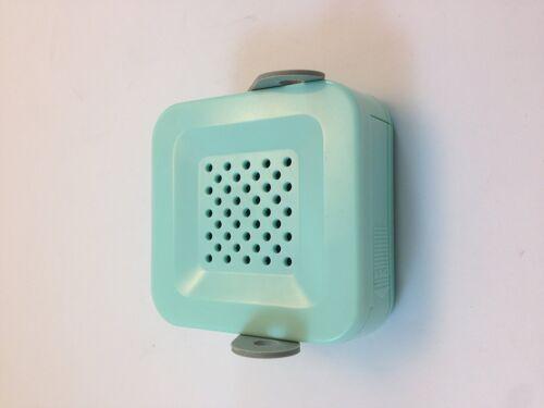 1 PIECE TELEPHONE HANDSET AMPLIFIER FOR PHONE HANDLE UNIVERSAL # ZTP-2001