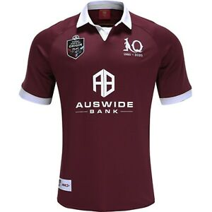2020-Queensland-Maroons-Jersey-QLD-Mens-Ladies-Youth-State-Of-Origin