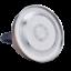 3L-Stainless-Steel-Water-Pot-Whistling-Tea-Kettle-Stovepot-Teapot-Teakettle-Gold thumbnail 7