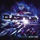 Tytanium 200 von Sean Tyas (2013)