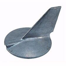 Zinc Trim Fin Anode 69L-45371-00-00 2 Stroke 200 225 250 300 HP 2002 /& Up