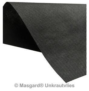 1m² Sandkastenvlie<wbr/>s Sandschutzfoli<wbr/>e Sandschutzvlie<wbr/>s Masgard® Unkrautvliese