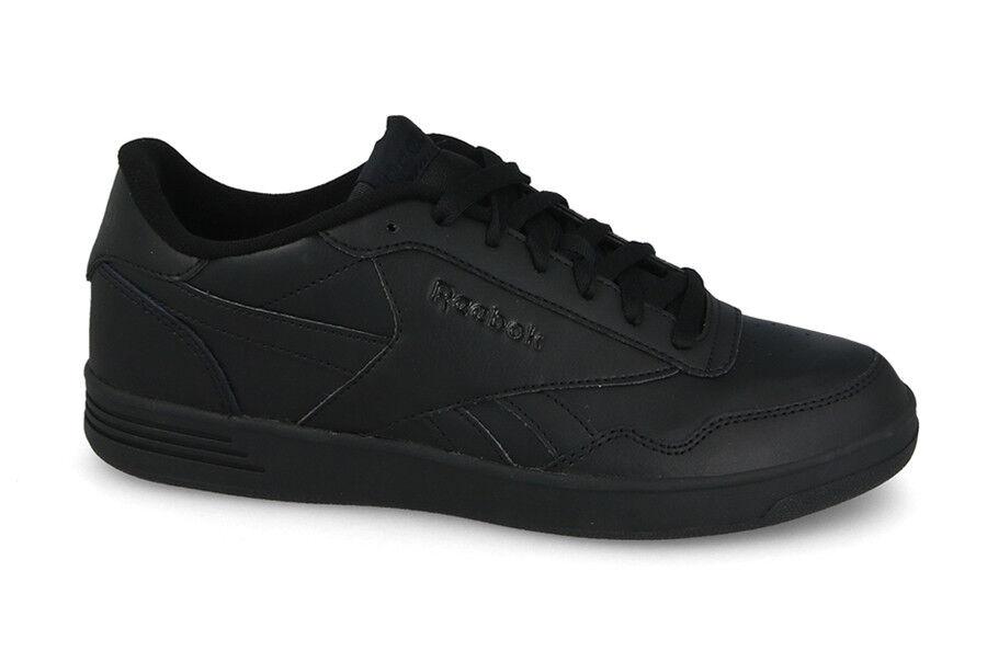 Para Hombres Zapatos Tenis Reebok Royal techque [BS9090]