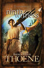 Ninth Witness by Bodie Thoene, Brock Thoene (Paperback / softback, 2009)