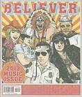 The Believer: Issue 100 by McSweeney's Publishing (Paperback, 2013)