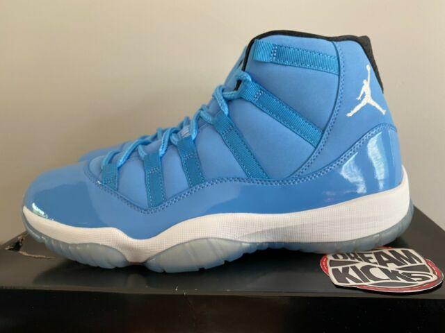 Size 10.5 - Jordan 11 Retro Pantone 2014