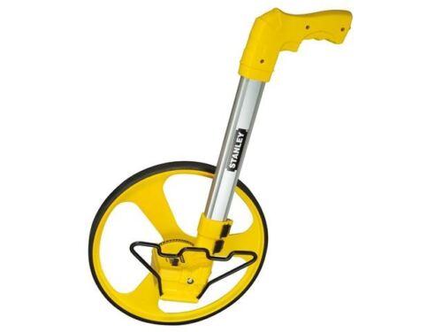 Stanley intelli tools-mw40m compteur roue de mesure 1-77-174