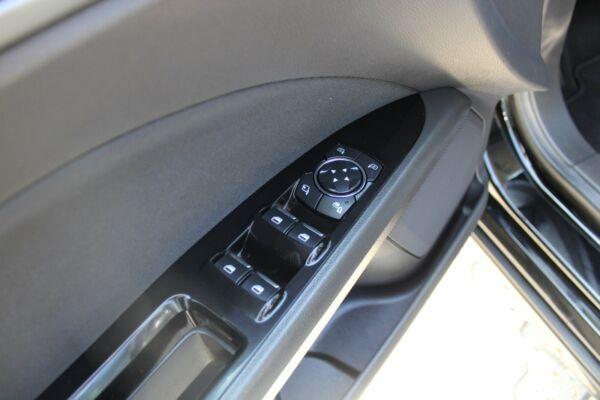 Ford Mondeo 1,5 SCTi 160 Titanium billede 7