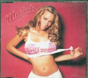 Mariah-Carey-Heartbreaker-4-Tracks-Cd-Perfetto