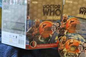 Doctor-Who-Time-Flight-Special-Edition-Dr-Who-Time-flight-Timeflight